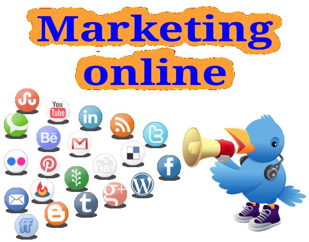 2017-xu-huong-marketing-truc-tuyen-nao-se-len-ngoi-1