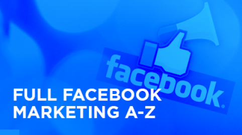 Facebook Marketing A-Zi