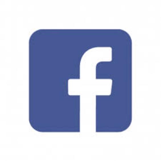 logo-fb-thiet-ke-web-theo-nhan-dien-thuong-hieu