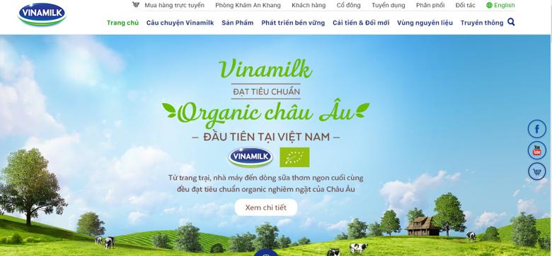 thiet-ke-website-an-tuong-theo-nhan-dien-thuong-hieu