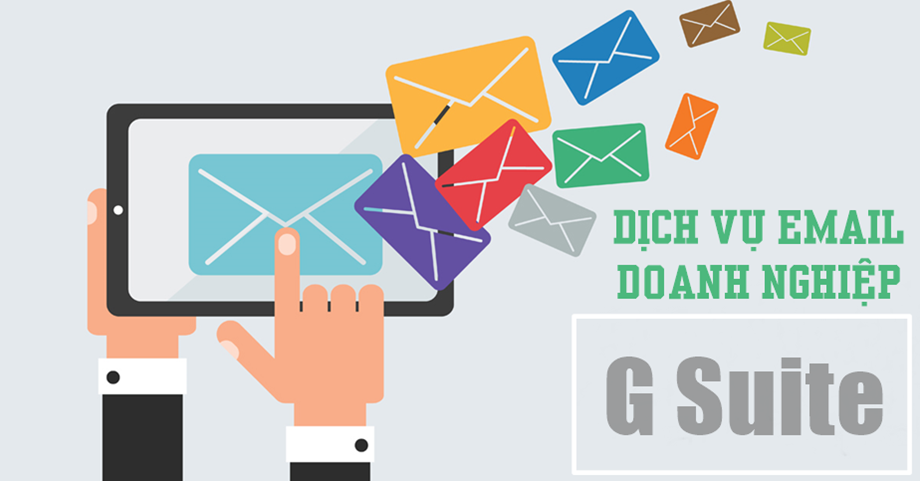 dich-vu-email-doanh-nghiep-g-suite-3
