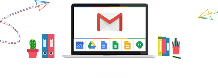 dich-vu-email-doanh-nghiep-g-suite