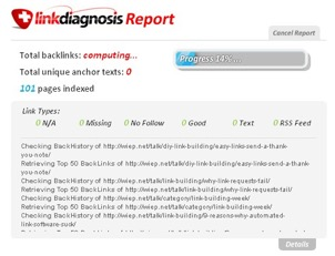 cong-cu-check-backlink-doi-thu-mien-phi-7