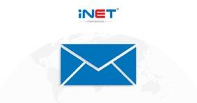 dich-vu-email-doanh-nghiep-inet