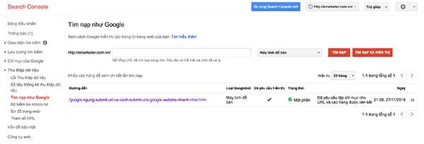 submit-url-tim-nap-nhu-google-index-nhanh-nhat