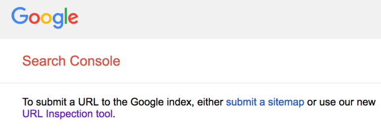 url-submit-google-search-console