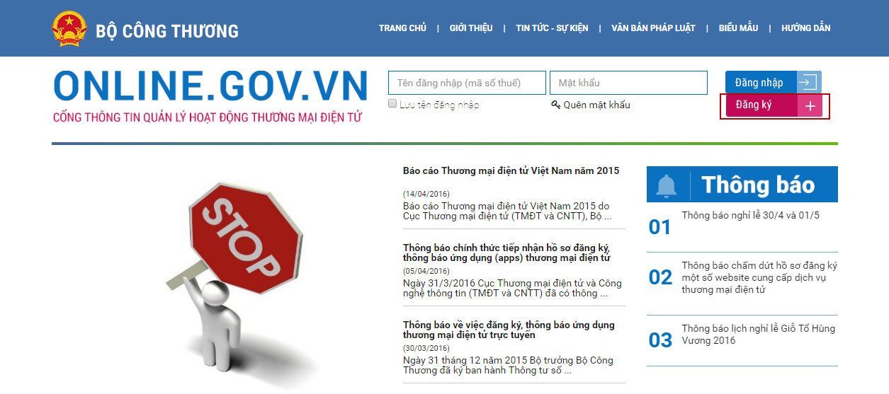 Dang-ky-website-voi-Bo-Cong-thuong-1