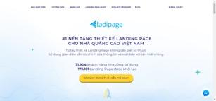cong-cu-thiet-ke-landing-page-ladipage