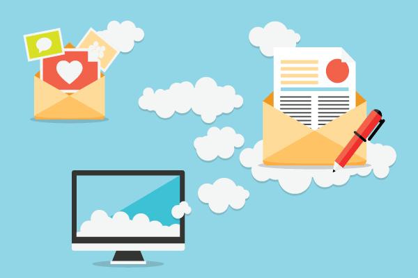 email-marketing-la-gi-2