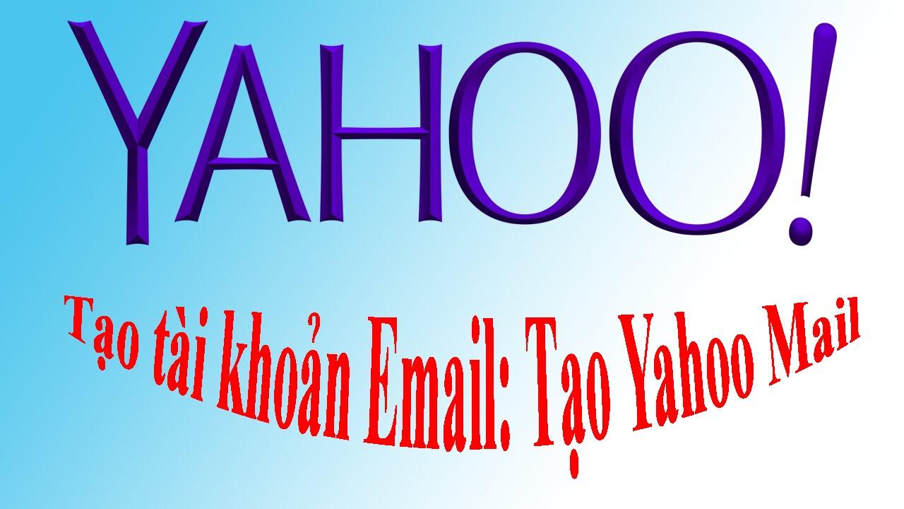 tao-tai-khoan-yahoo-mail-mien-phi