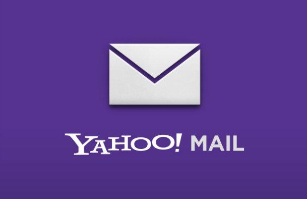 yahoo-mail-la-gi