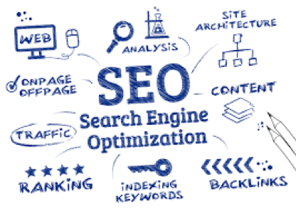 seo-search-engine-marketing