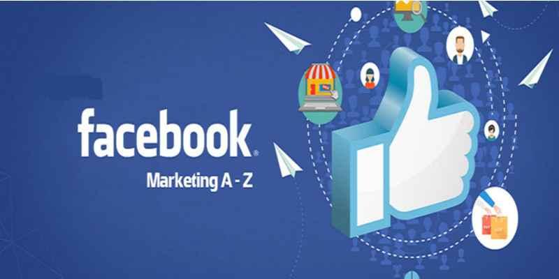 Cập nhật top 5 khóa học Facebook marketing tốt nhất hiện nay