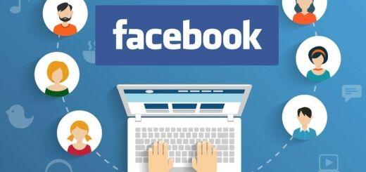 Khoá học Facebook Smart Marketing A-Z